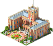 Palace of the Lopez.png