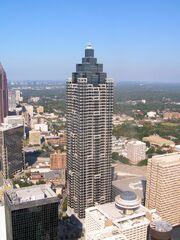 RealWorld Atlanta Plaza.jpeg