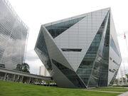RealWorld BU Landmark Complex.jpg