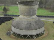 RealWorld Catalyst Plant Cooling Towers.jpg
