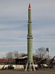 RealWorld ICBM-35.jpg