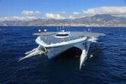 RealWorld Solar Yacht.jpg
