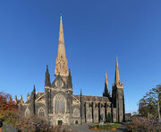 RealWorld St. Patrick's Cathedral of Melbourne.jpg