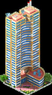 Rene Descartes Tower.png