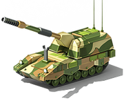 SPG-52 L1.png
