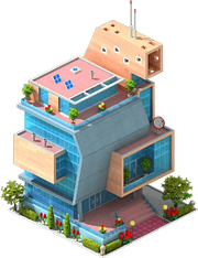Tesis Building.png