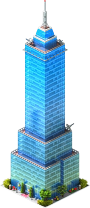 Torre Latinoamericana.png