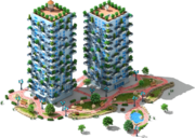 Vertical Forest Hotel L2.png