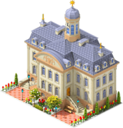 Verviers Town Hall.png