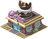 Chocolate Store.png
