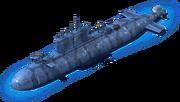 DS-55 Diesel Submarine L1.png