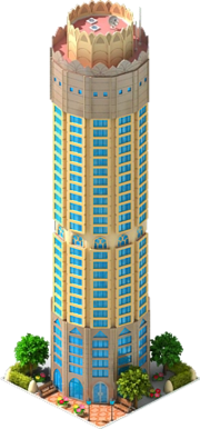 El Gezira Hotel.png