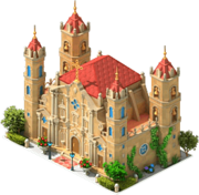 Havana Cathedral.png