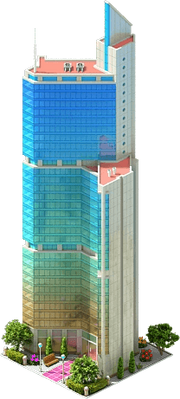 Hugayet Tower.png