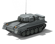 LP-22 Light Tank L1.png