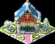 Nutcracker's House.png