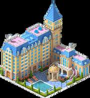 Qingdao Hotel.png