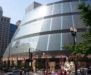 RealWorld James Thompson Center.jpg