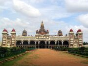 RealWorld Palace of Mysore.jpg