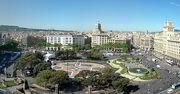 RealWorld Plaça de Catalunya.jpg