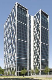 RealWorld Vivaldi Tower.jpg