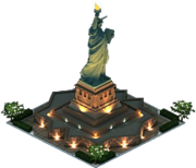 Statue of Liberty (Night).png