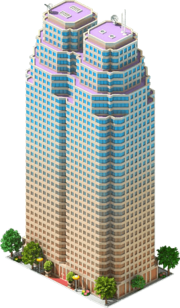 Wellington Tower.png