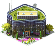 Willis Office Building.png