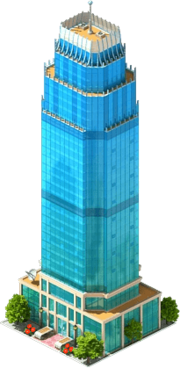 Wuhan Finance Center.png