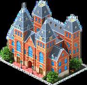 Amsterdam Rijksmuseum.png