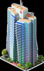 D'Leedon Tower.png