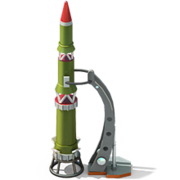 ICBM-35 L1.png