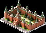 Kremlin.png