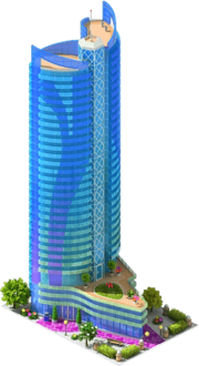 Odeon Tower.png