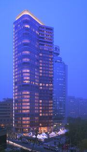 RealWorld Embassy Apartments (Night).jpg