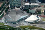RealWorld Guangzhou Opera House.jpg