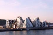 RealWorld Iceberg Residential Complex.jpg
