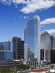 RealWorld Kendall Tower.jpg