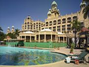 RealWorld Spa Resort.jpg