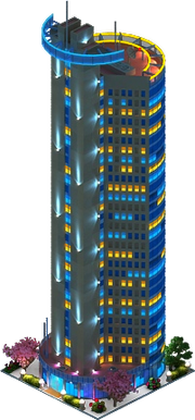 Sector Tower (Night).png