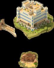 Sheikh Palace.png