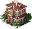 Stafford Cottage.png