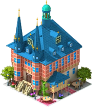 Wernigerode Town Hall.png