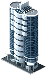 Bank (Old).png