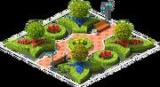 Broughton Garden.png