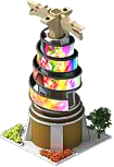 Decoration Dragon Tower.png