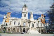 RealWorld Ballarat Town Hall.jpg