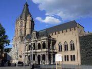 RealWorld Cologne City Hall.jpg