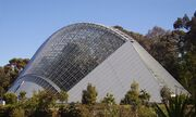 RealWorld Conservatory of Adelaide.jpg