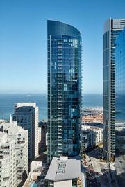 RealWorld Fremont Tower.jpg